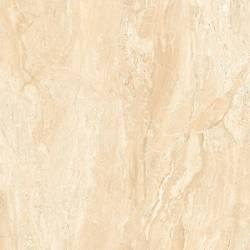 Carrelage marbre crème austria 60x60cm