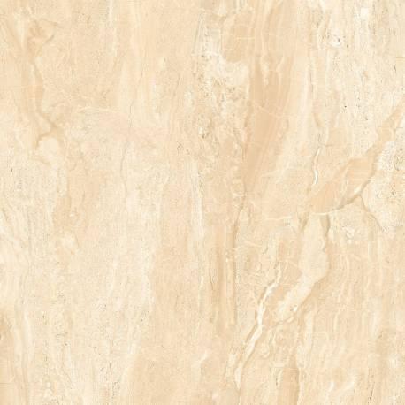 Carrelage marbre cr me austria 60x60cm for Carrelage metro creme