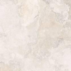 Carrelage marbre blanc du caire cairo 60x60cm