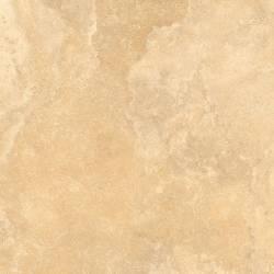 Carrelage marbre beige cairo 60x60cm