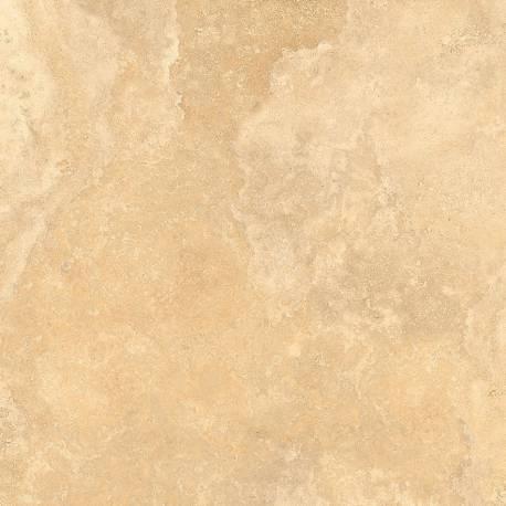 Carrelage marbre beige cairo 60x60cm for Carrelage metro creme
