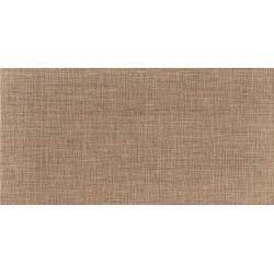 Mix & Match Brown Rectifié 30X60