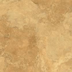 Carrelage marbre ocre cairo 60x60cm