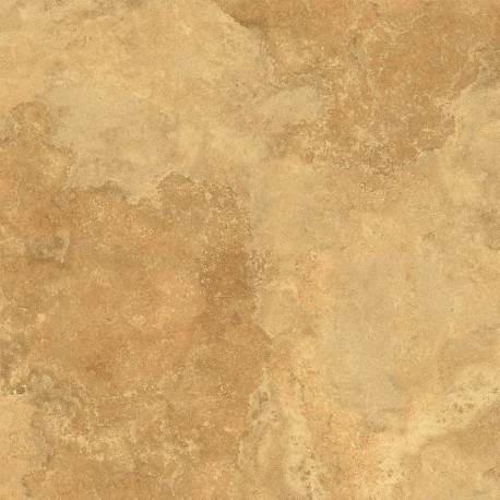 Carrelage marbre ocre cairo 60x60cm for Carrelage marbre