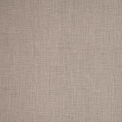 Mix & Match Grey Rectifié 60X60