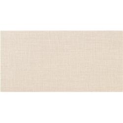 Mix & Match White Rectifié 16X100