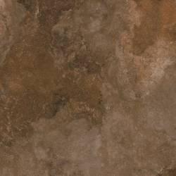Carrelage marbre tabaco cairo 60x60cm