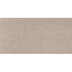 Mix & Match Grey Rectifié 16X100