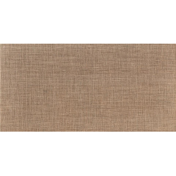 Mix & Match Brown Rectifié 16X100