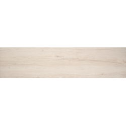 Oak White 22.5X90