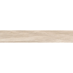 Oak Tortora 23X120