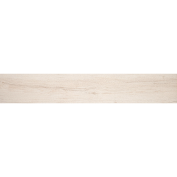 Oak White 23X120