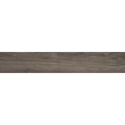 Oak Dark 23X120