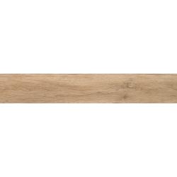 Oak Cream Rectifié 23X120