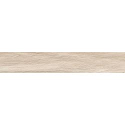 Oak Tortora Rectifié 23X120