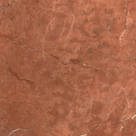 Carrelage rojo alicante alicante 60x60cm