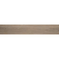 Oak Taupe Rectifié 23X120