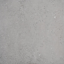 Sassi Fog Rectifié 60X60