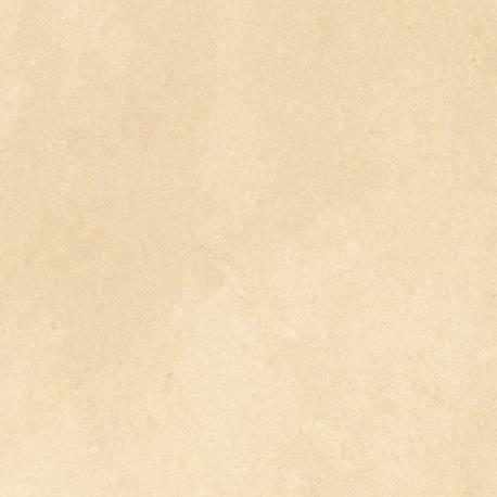 Carrelage alcoy beige alicante 60x60cm