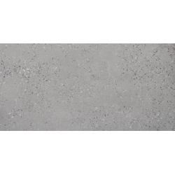 Sassi Fog Rectifié 30X60