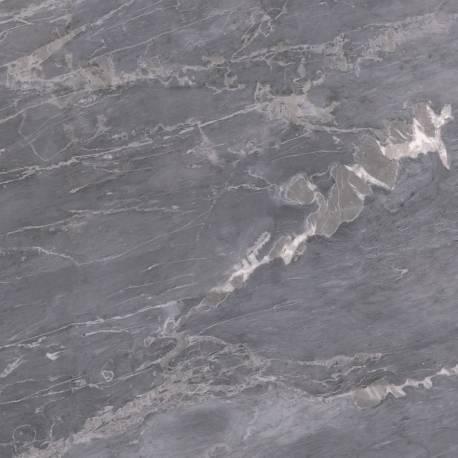 Carrelage gris bardiglio 60x60cm