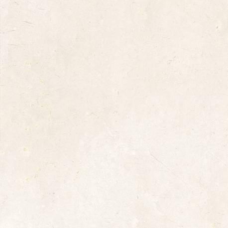 Carrelage alcoy blanco bardiglio 60x60cm
