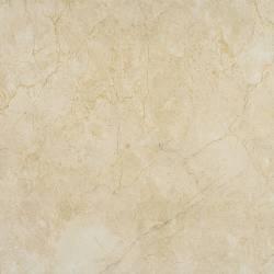 Carrelage classique india beige india 60x60cm