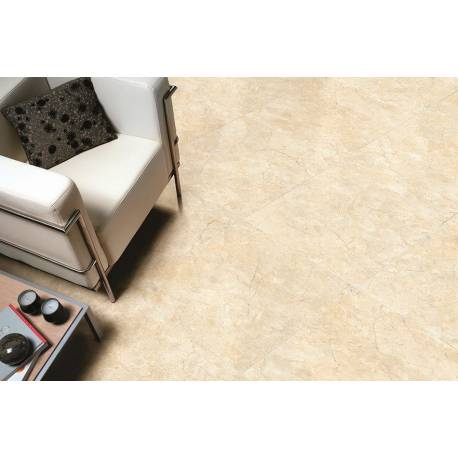 Carrelage classique india beige india 60x60cm for Classification colle carrelage