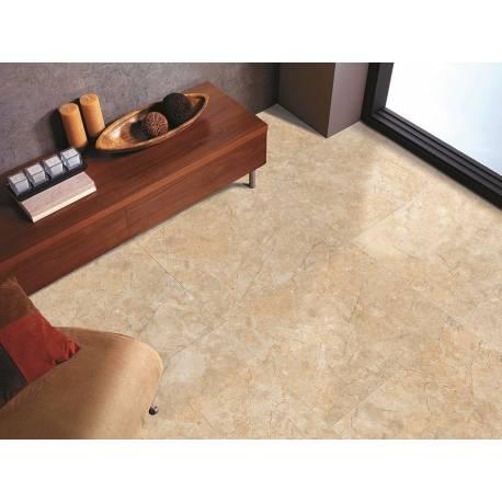 Carrelage classique india marron india 60x60cm for Classification colle carrelage