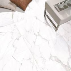 Carrelage marbre termopilas termopilas 60x60cm