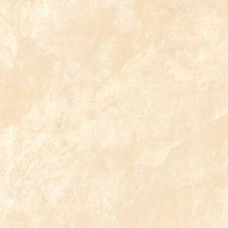 Carrelage marbre crème malasia 60x60cm