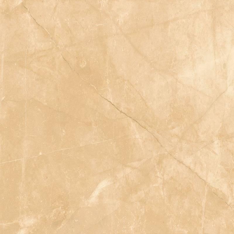 Carrelage marbre beige malasia 60x60cm for Carrelage marbre