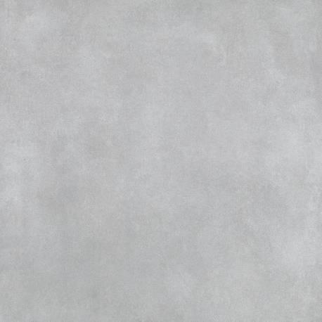 Carrelage classique blanc cassé baltico 60x60cm rectifié semi-poli