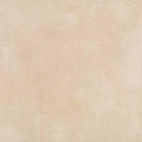 Carrelage classique beige baltico 60x60cm rectifié semi-poli
