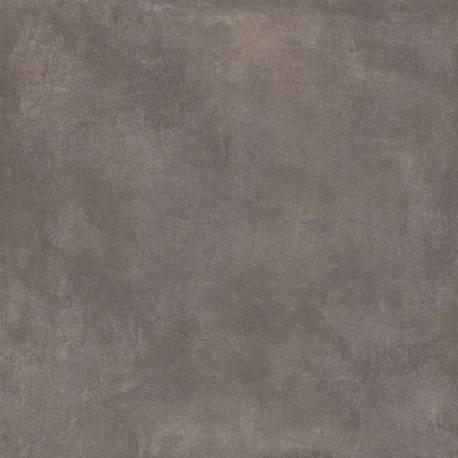 Carrelage classique graphite baltico 60x60cm rectifié semi-poli