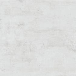 Anarchic White Rectifié 90X90