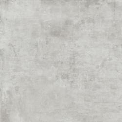 Anarchic Fog Rectifié 45X90