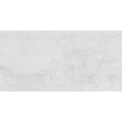 Anarchic White Rectifié 60X120