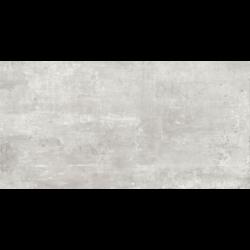 Anarchic Fog Rectifié 60X120