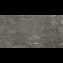 Anarchic Dark Rectifié 60X120