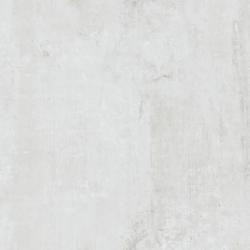 Anarchic White Rectifié 60X60