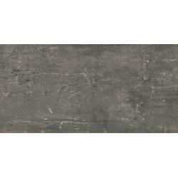 Anarchic Dark Rectifié 30X60