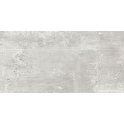 Anarchic Fog Rectifié 30X60
