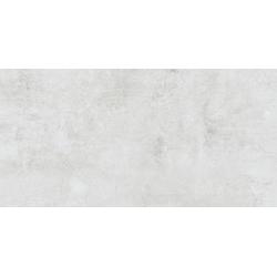 Anarchic White Rectifié 30X60