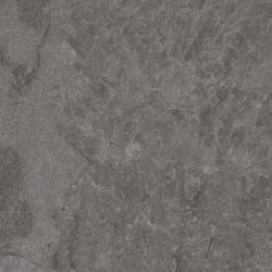 Bedrock Dark Rectifié 60X60