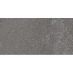 Bedrock Dark Rectifié 30X60