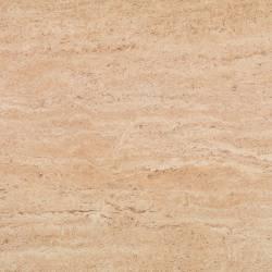 Carrelage carré beige tivoli 60x60cm rectifié semi-poli