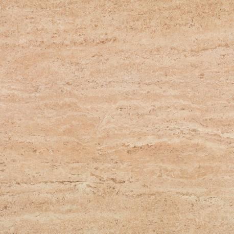 Carrelage Carré Beige Tivoli Xcm Rectifié Semipoli - Carrelage beige