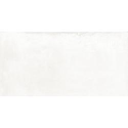 Brooklyn White Rectifié 30X60