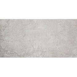 Cementone Sand Rectifié 30X60